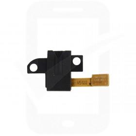 Genuine Samsung SM-J100, J1 Audio Jack / Headphone - GH59-14350A