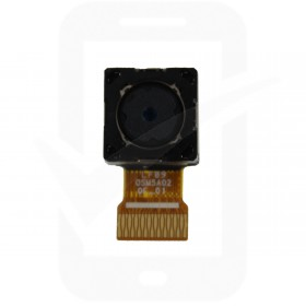Genuine Samsung Galaxy Core 2 Duos G355H 5MPixel Main Camera Module - GH96-07165A