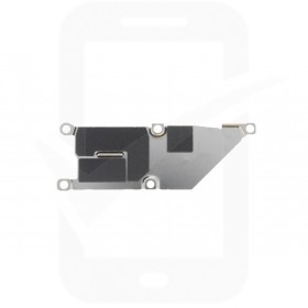 Official Google Pixel 4 Cowling Flagpole Assembly - G730-04049-03