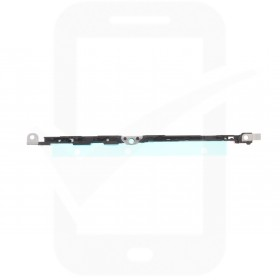 Official Google Pixel 3a XL Support Bracket - G730-04116-01