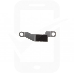 Official Google Pixel 4 Flam Cowling Assembly - G730-04150-01