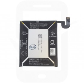 Official Google Pixel 3a XL Battery - G823-00108-01