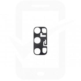 Genuine Samsung Galaxy S20 SM-G980, S20 5G SM-G981 Camera Lens Adhesive - GH02-20109A