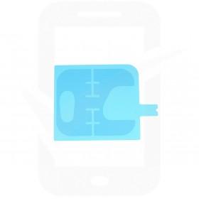Genuine Samsung Galaxy S20 SM-G980, S20 5G SM-G981 Battery Adhesive - GH02-20589A