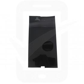 Genuine Samsung Galaxy S5 G900 Screen Protector - GH63-07548B