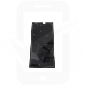 Genuine Samsung Galaxy Note 4 N910 Screen Protector - GH63-09277A