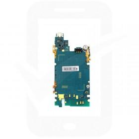 Genuine Samsung Omnia 7 I8700 PCB Motherboard - GH82-05260A