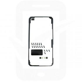 Genuine Samsung Galaxy S20 SM-G980, SM-G981 REWork Kit Adhesive for LCD Screen Repair - GH82-22124A