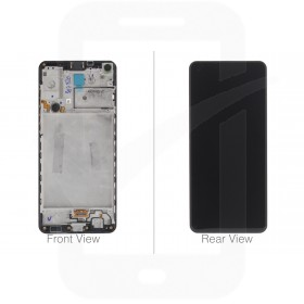 Genuine Samsung Galaxy A30s SM-A307 LCD Screen & Digitizer - GH82-21329A