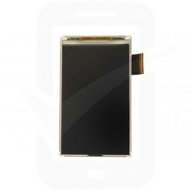 Genuine Samsung i900 Omina LCD Screen - GH96-03195A