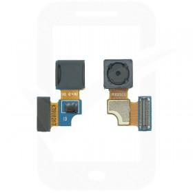 Genuine Samsung Galaxy S3 i9300, i9305 LTE Main Camera - GH96-05593A
