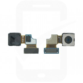 Genuine Samsung Galaxy Note 2 N7100, N7105 LTE 8MPixel Main Camera - GH96-05893A
