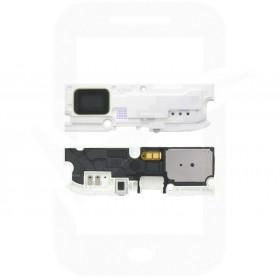 Genuine Samsung Galaxy Note 2 N7100 White Speaker & Antenna - GH96-05933A