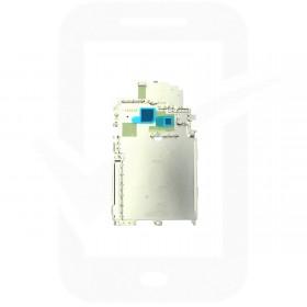 Genuine Samsung Galaxy Core 2 G355 LCD Support Bracket - GH98-32204A