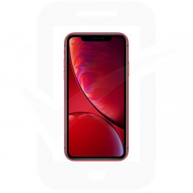 Apple iPhone XR 64GB (PRODUCT) Red Sim Free / Unlocked Mobile Phone - A-Grade