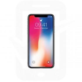 Apple iPhone X 64GB Space Grey Sim Free / Unlocked Mobile Phone - B-Grade