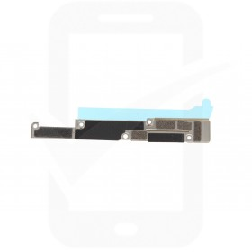 Official Apple iPhone XS Battery Plate With Screws And Adhesive