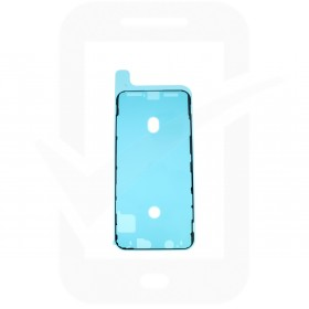 Official Apple iPhone XS Max Front LCD Screen Adhesive