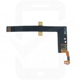 "Genuine Amazon Kindle Fire HD 7"" Mainboard to Webcam Flex - KINFIREHDCAMFFC"