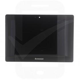 Official Lenovo S6000L LCD Screen & Digitizer - 35011733