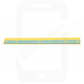 Genuine Nokia 7 Plus Right Side LCD Adhesive - MEB2N84009A