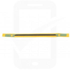 Genuine Nokia 7 Plus Bottom LCD Adhesive - MEB2N84013A