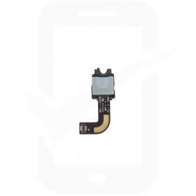 Genuine Nokia 6.1 2018 AV / Audio Headphone Jack - MEPL214008A