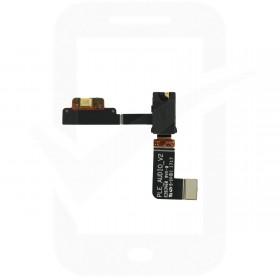 Genuine Nokia 6  AV / Audio Headphone Jack - MEPLE14005A