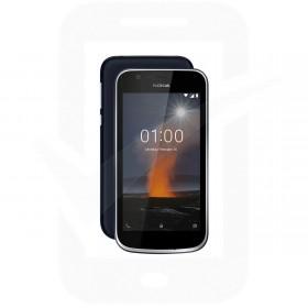Nokia 1 Dark Blue Sim Free / Unlocked Mobile Phone - C-Grade