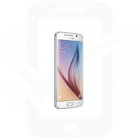Samsung Galaxy S6 G920 32GB White Sim Free / Unlocked Mobile Phone - B-Grade