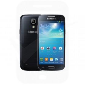 Samsung Galaxy S4 Mini i9192 8GB Black Sim Free / Unlocked Mobile Phone - B-Grade