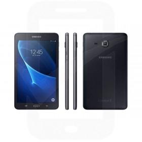 """Samsung Galaxy Tab S3 (9.7"""") 32GB Wi-Fi SM-T820 Black Tablet - B-Grade"""