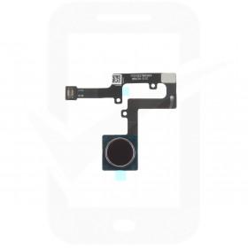 Genuine Nokia 8.1 Iron Fingerprint Module - SLX22924X00