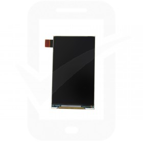 Genuine LG Optimus 7 E900 LCD Screen - SVLM0040901