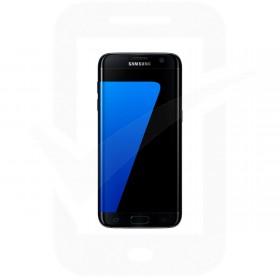 Samsung Galaxy S7 Edge G935 32GB Black Sim Free / Unlocked Mobile Phone - B-Grade