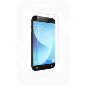 Official Samsung J3 2016 ZAGG InvisibleShield HD Dry Screen Protector - SJ3HDS-F00