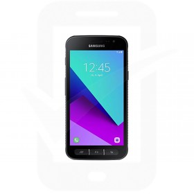 Samsung Galaxy XCover 16GB Black Sim Free / Unlocked Mobile Phone - B-Grade