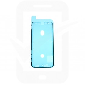 Official Apple iPhone XS Front LCD Screen Adhesive