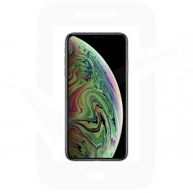 Apple iPhone XS Max 256GB Space Grey Sim Free / Unlocked Mobile Phone - Apple Exchange Device