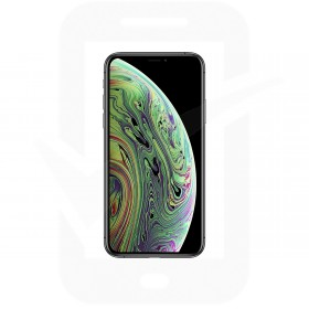 Apple iPhone XS 64GB Space Grey Sim Free / Unlocked Mobile Phone - Apple Exchange Device