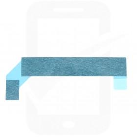 Official Sony Xperia 10 Main FPC Flex Adhesive - XXCQ100570W