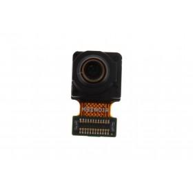 Official Huawei P30, P30 Pro Front Camera Module 32MPixel  - 23060341
