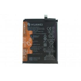 Official Huawei P30 3550mAh Battery - HB436380ECW - 24022804