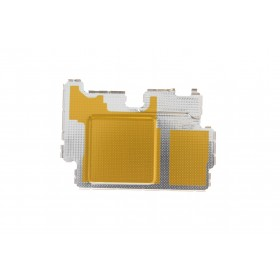 Official Huawei P30 Main Camera Shield - 51629849