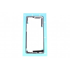 Official Huawei P30 Battery Cover Adhesive - 51639163