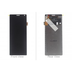 Official Sony Xperia 10 LCD Screen & Digitizer - 78PC9300010