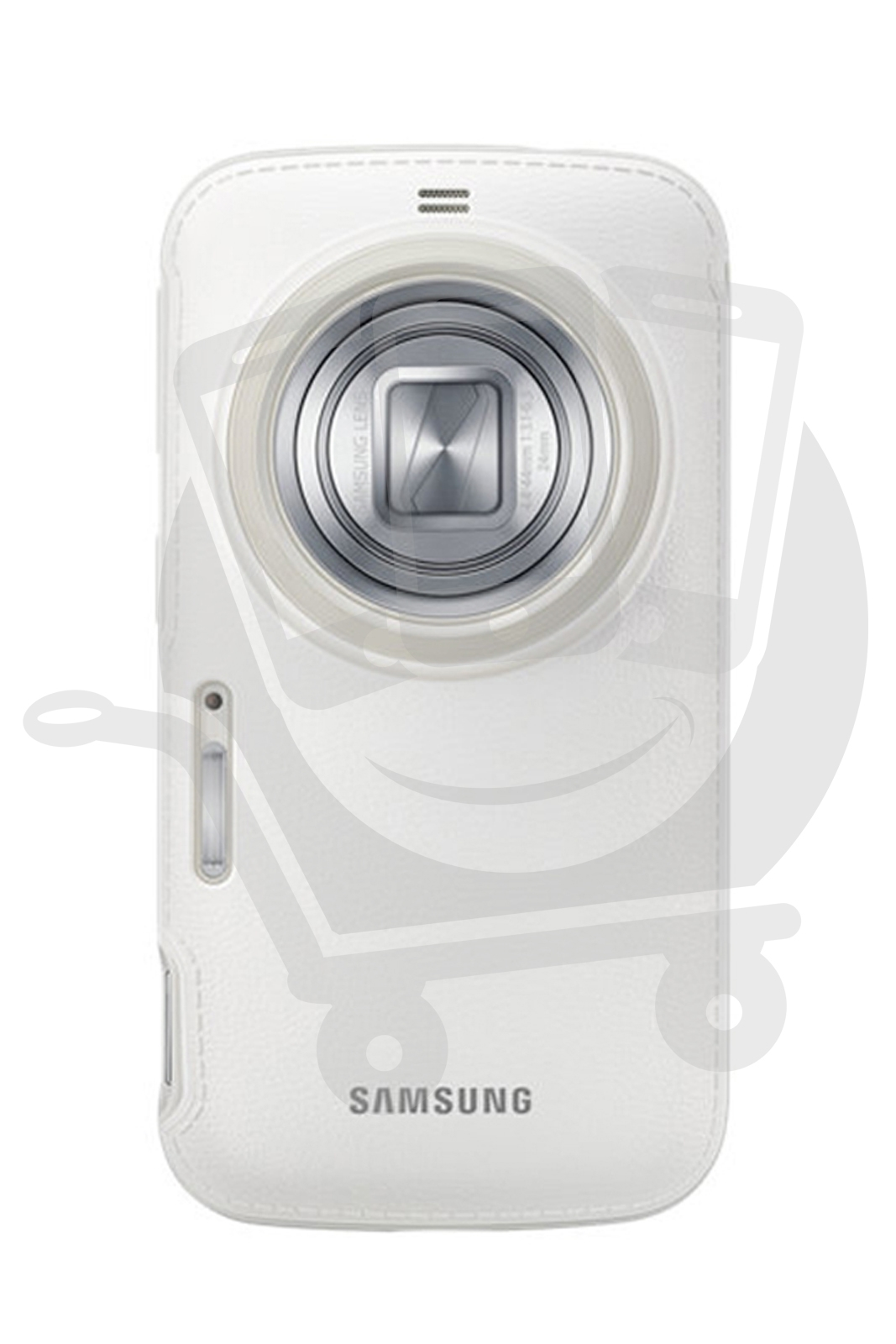 Samsung Galaxy K Zoom For Sale South Africa Karmashares Llc 8gb White Perfect Protection The Protective Cover Protects Your