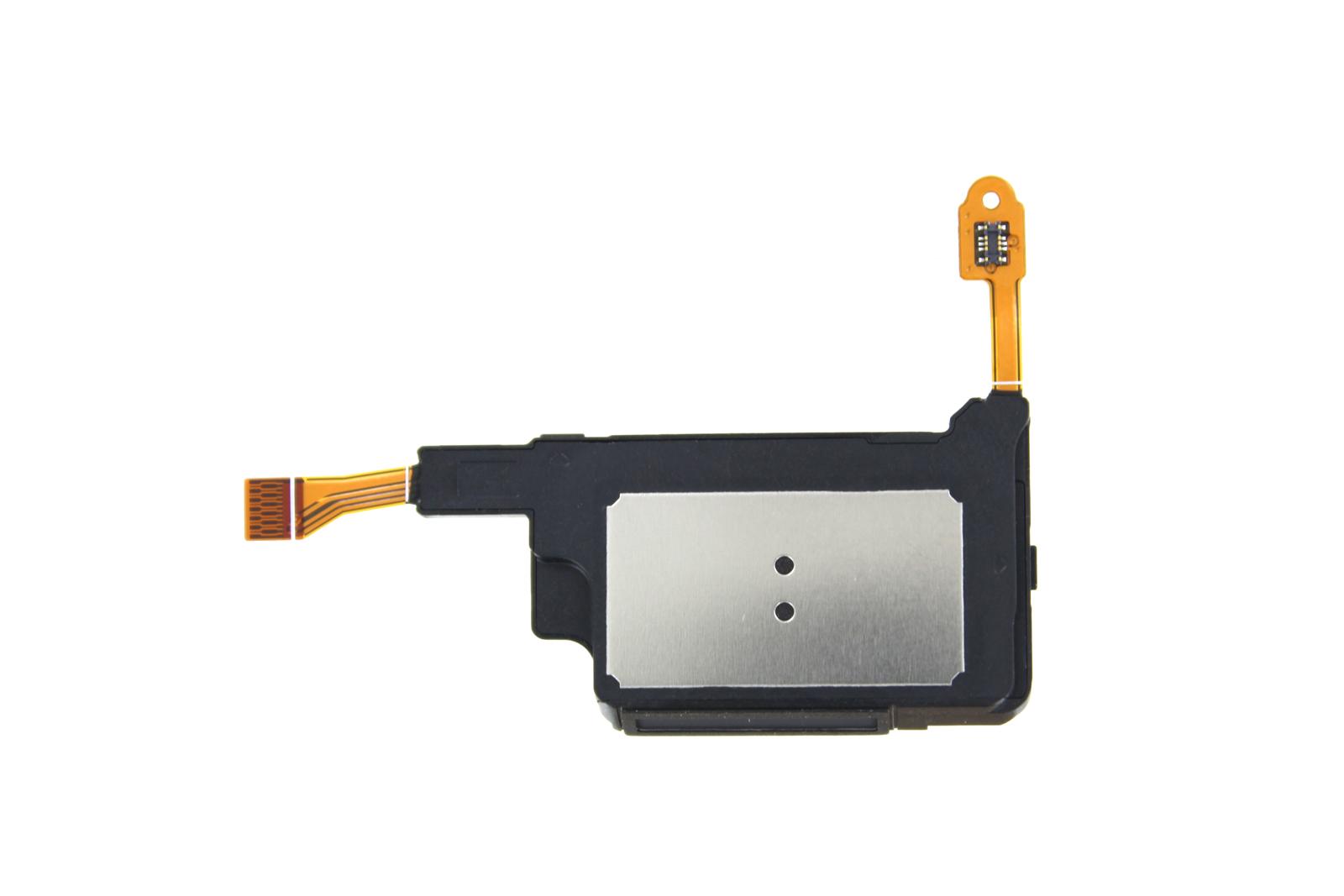 "Samsung Galaxy Tab S2 SM-T813 9.7/"" Genuine Tablet Left Speaker"