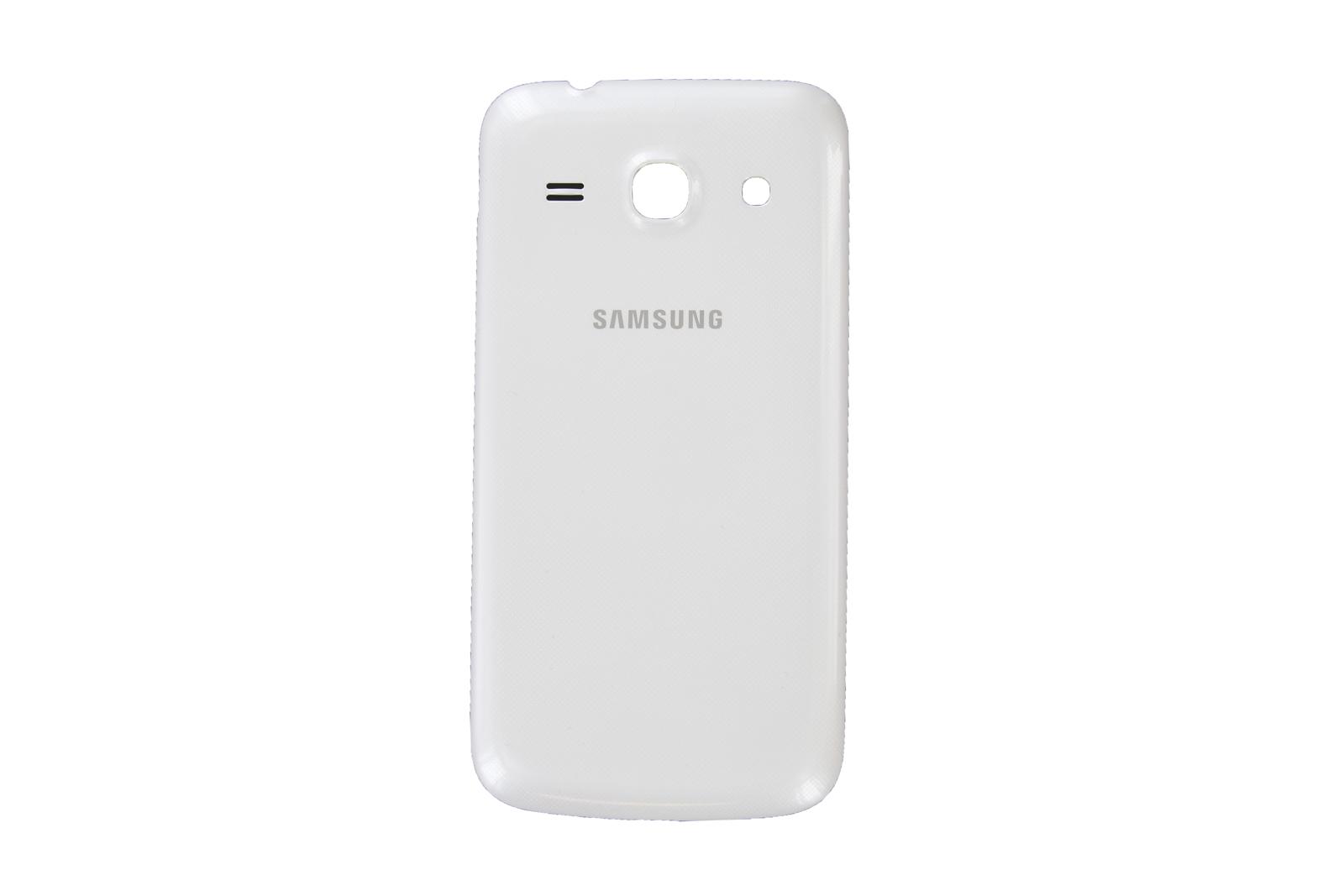 cover samsung core plus g350
