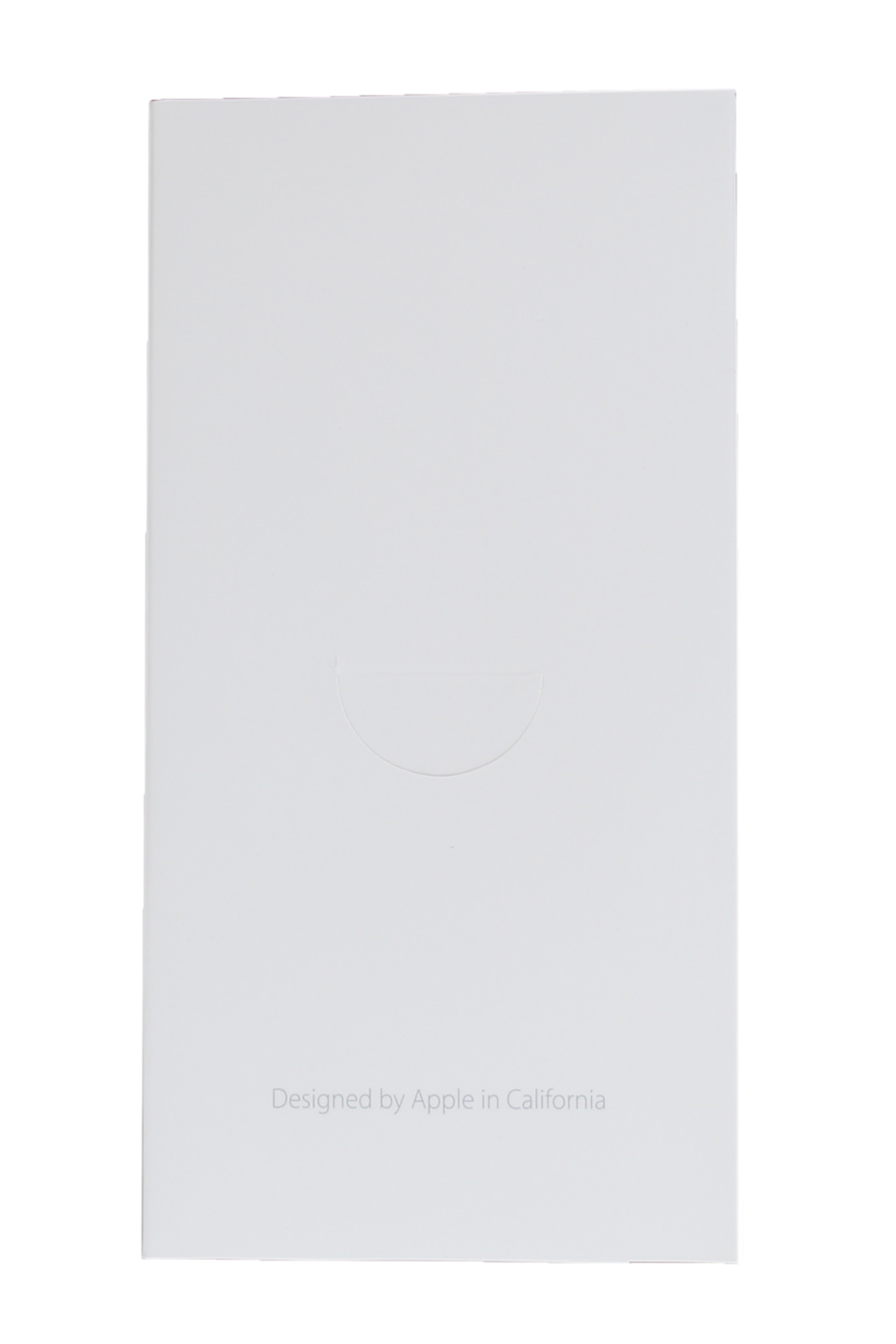 official apple iphone 5s quick start manual with sim eject